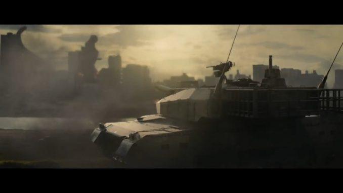 Shin Godzilla 04