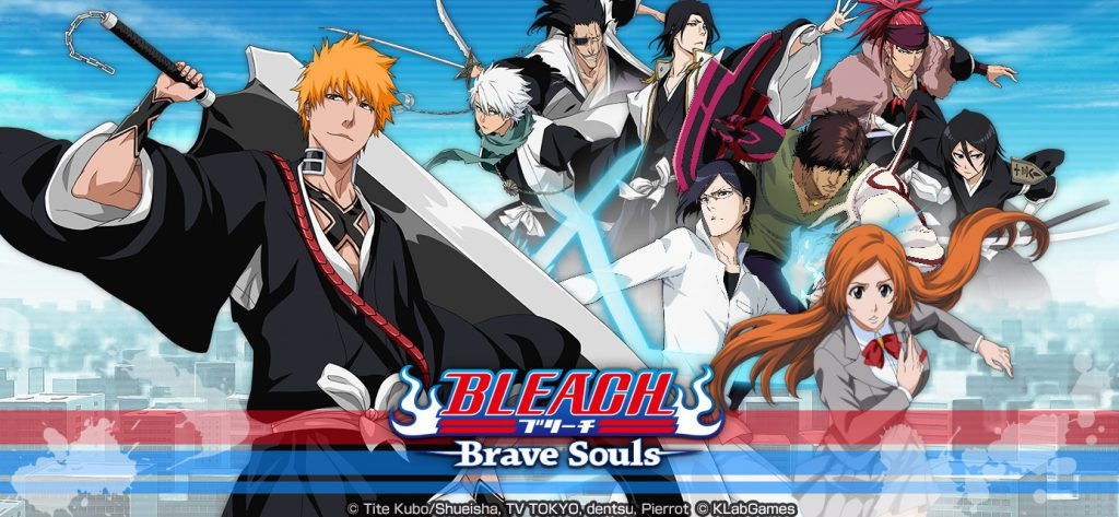This image has an empty alt attribute; its file name is Bleach-Brave-Soul-1024x473.jpg